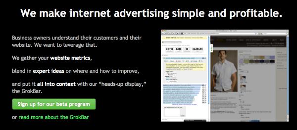 Adgrok – Automatiske Adwords kampagner der virker
