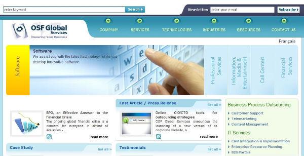 Codemyimage – fra design til brugbar hjemmeside