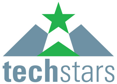 10 nye startups fra Techstar – de gør det igen