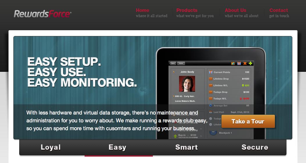 Yahoo relancerer ecommerce platform