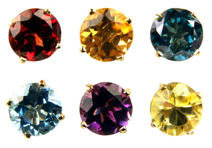 Tanker på farten – Jagten på den danske diamant