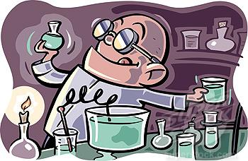 Tanker på farten – hvem er de rigtige forskere
