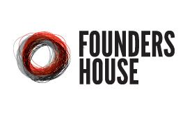 foundershouse_1_screenshot