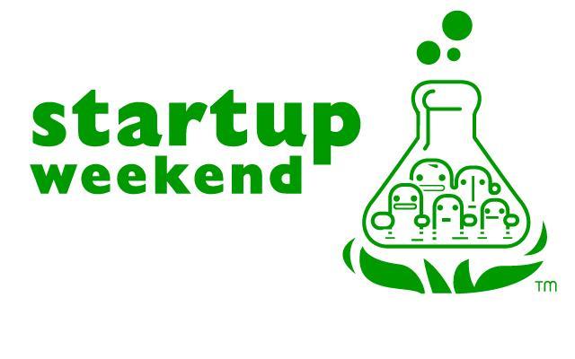 Update – Samarbejde mellem Startup Weekend og Startupbootcamp