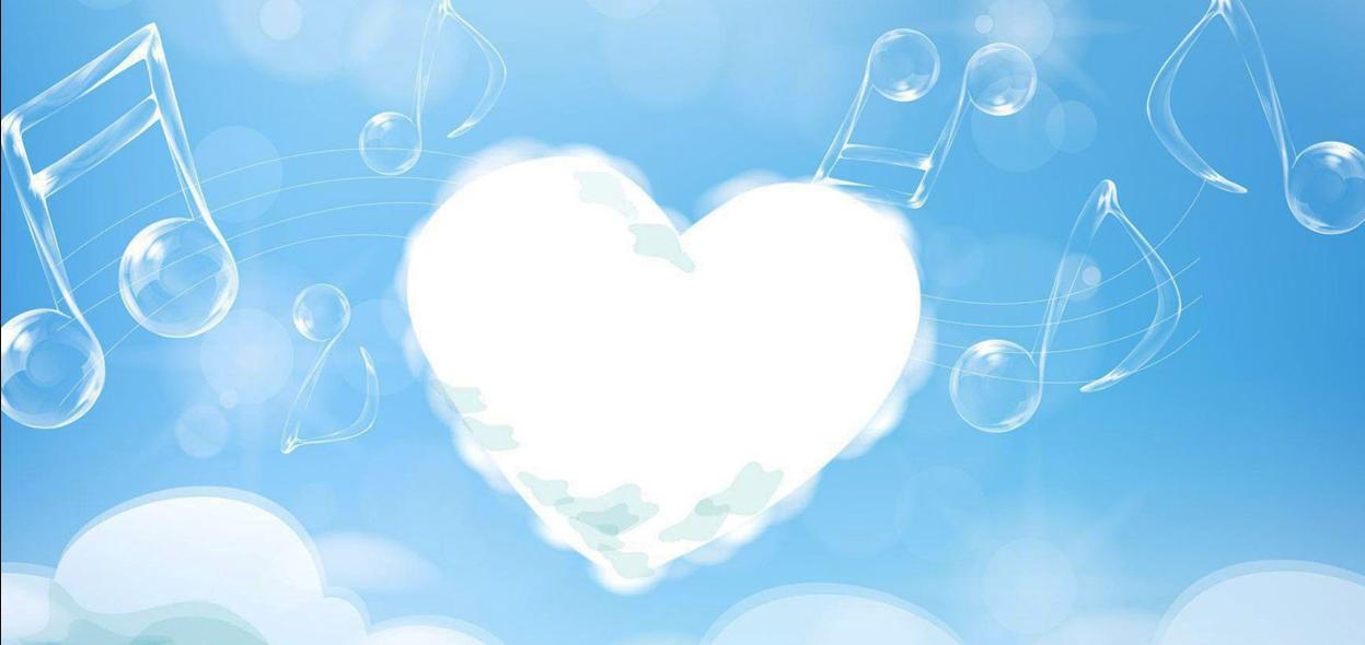 Cloud musik – hvem vinder fremtiden