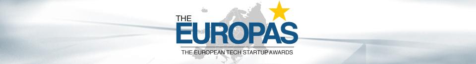 Flere danske it-iværksættere er nomineret som Europas bedste