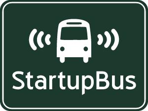 Blog – StartupBus er klar til Europa – og København!