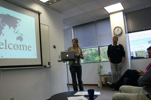 Update – Er din startup den nye SCALEit deltager