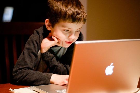 Tilpasningsdygtig og interaktiv læring kræver mere end hardware for at lykkes