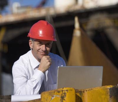 Maritime forhandlere skal sælge reservedele via ny internetportal