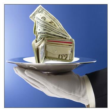 Er et banklån til opstart af virksomheden realistisk?