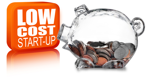 Bootstrapper # 1 – Gratis markedsføring og nye muligheder med QR-koder