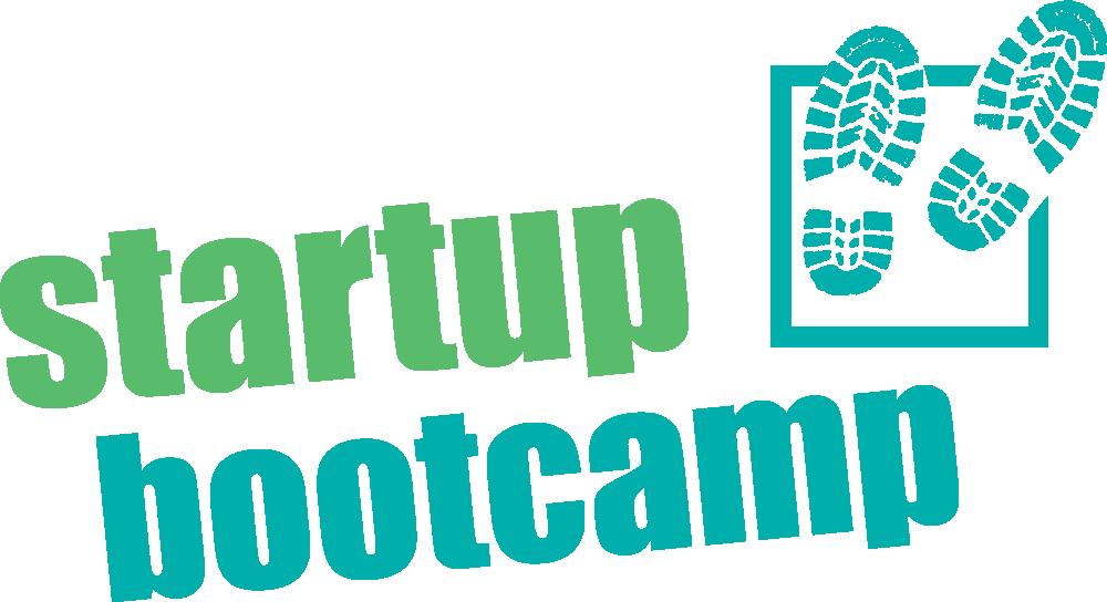Acceleratorprogrammet Startupbootcamp udvider til Berlin