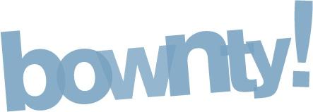Bownty får ny investering på 6,6 mio. fra SEED og Accelerace Invest
