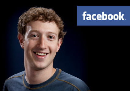 Kommer Mark Zuckerberg til Danmark?