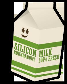 Silicon Milkroundabout – find nyt talent til dit startup