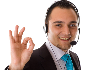 Bootstrapper # 4 – Kom godt i gang med telesalg og mødebooking