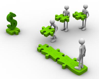Blog: Virker outsourcing for startups?