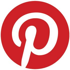 Hvad kan vi egentlig bruge Pinterest til?