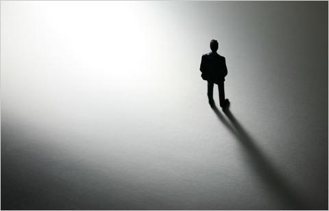 Ugens boganbefaling #4 – Alone Together