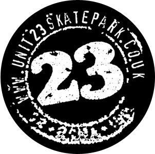 Ugens events uge 23