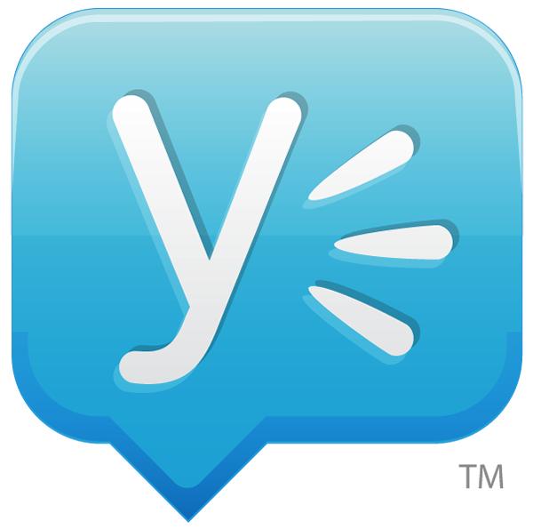 Microsoft køber Yammer for 1.2 mia. dollars kontant