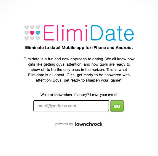 Fire danske it-studerende vinder Startup Weekend London med dating-app