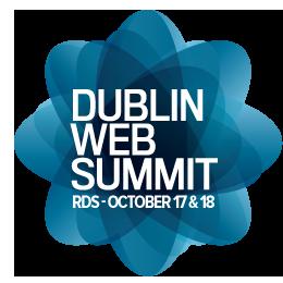 Nominér Danmarks bedste startups til START og Dublin Web Summit