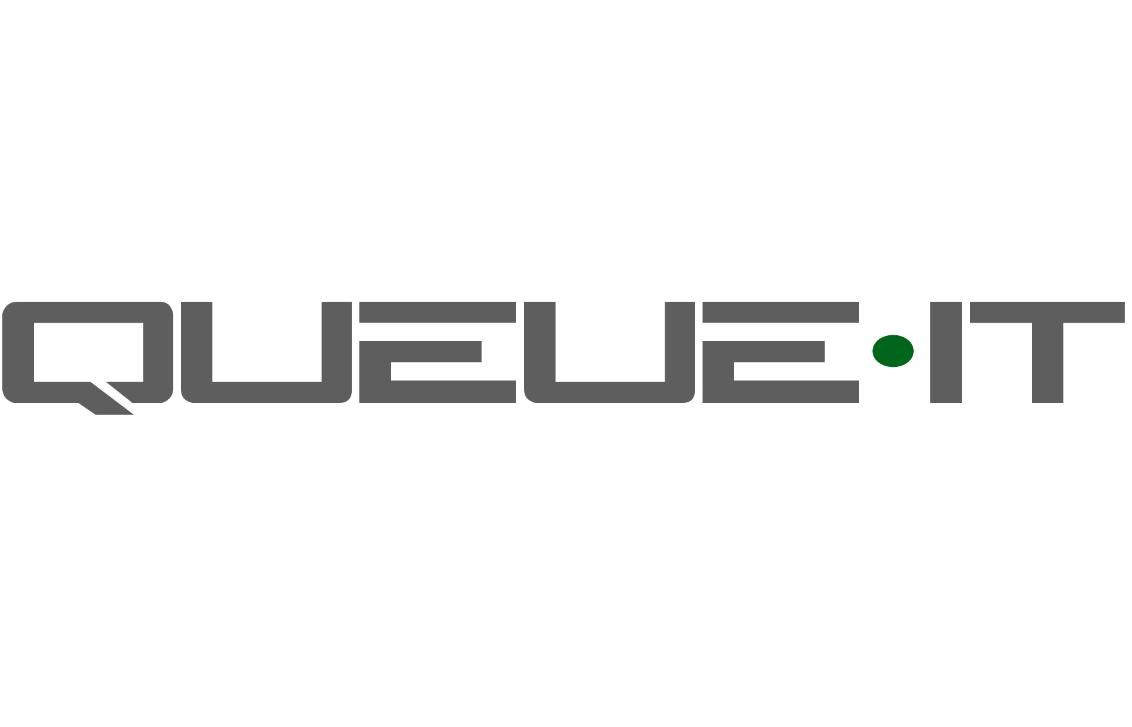 Queue-it åbner kontor i Sydafrika