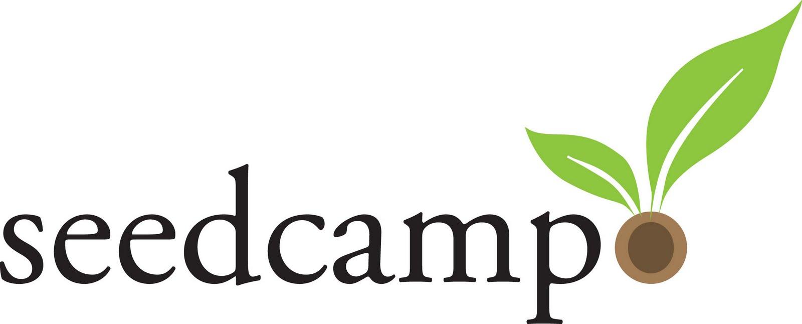 Danske Opbeat blandt deltagere i Seedcamp NewYork