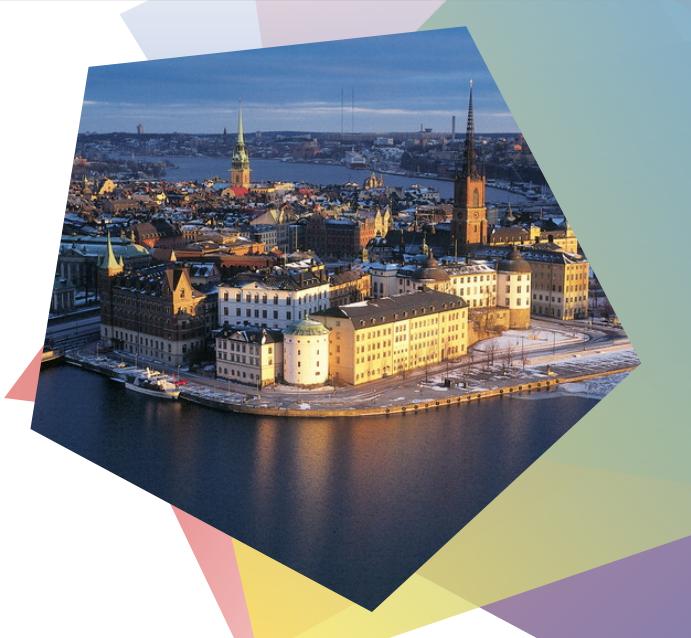 Nyt nordisk awardshow indenfor tech-iværksætteri ser dagens lys