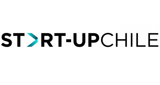 Storsatsende Start-Up Chile vil skabe netværk