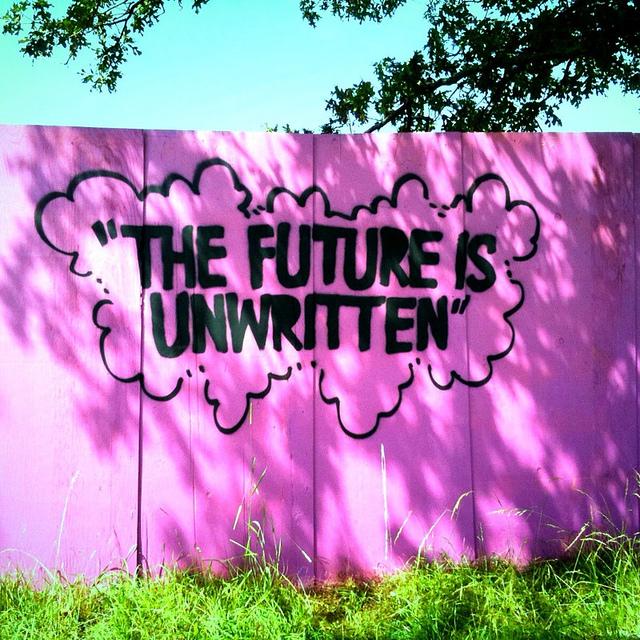 Nyt netværk for unge, fremadrettede kvinder i Aarhus