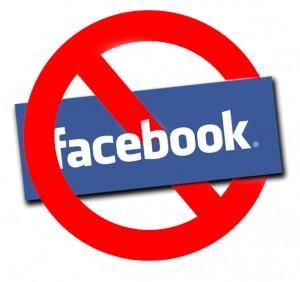Facebook gate – Danske Startups vandt over Facebook