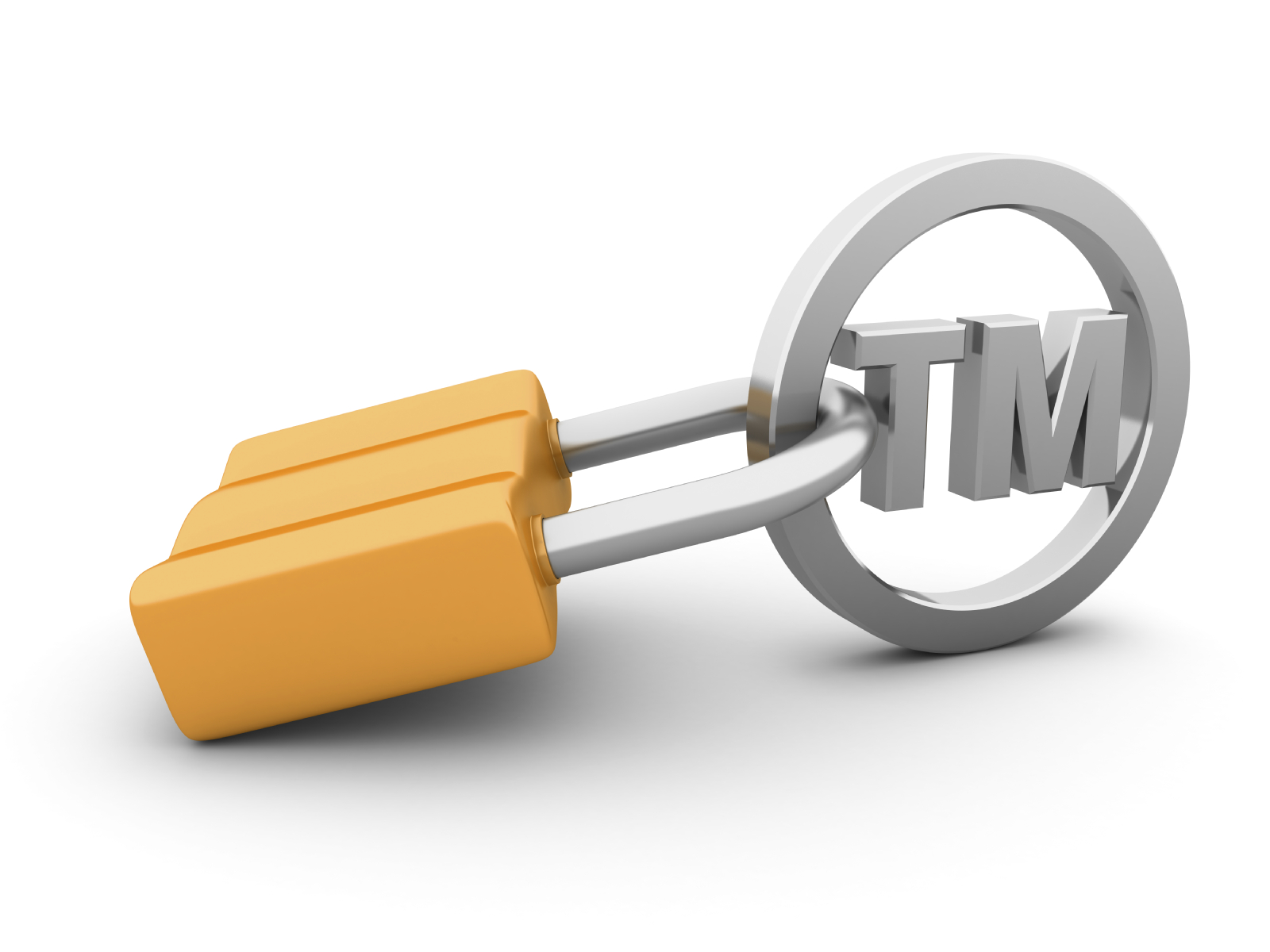 Tech-Toolbox – Sådan beskytter du dit varemærke
