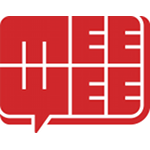 MeeWee gør registrering og godkendelse af fravær til en leg