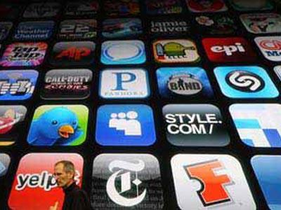 Aarhusiansk udviklerhus bygger solide apps til virksomheder af alle størrelser