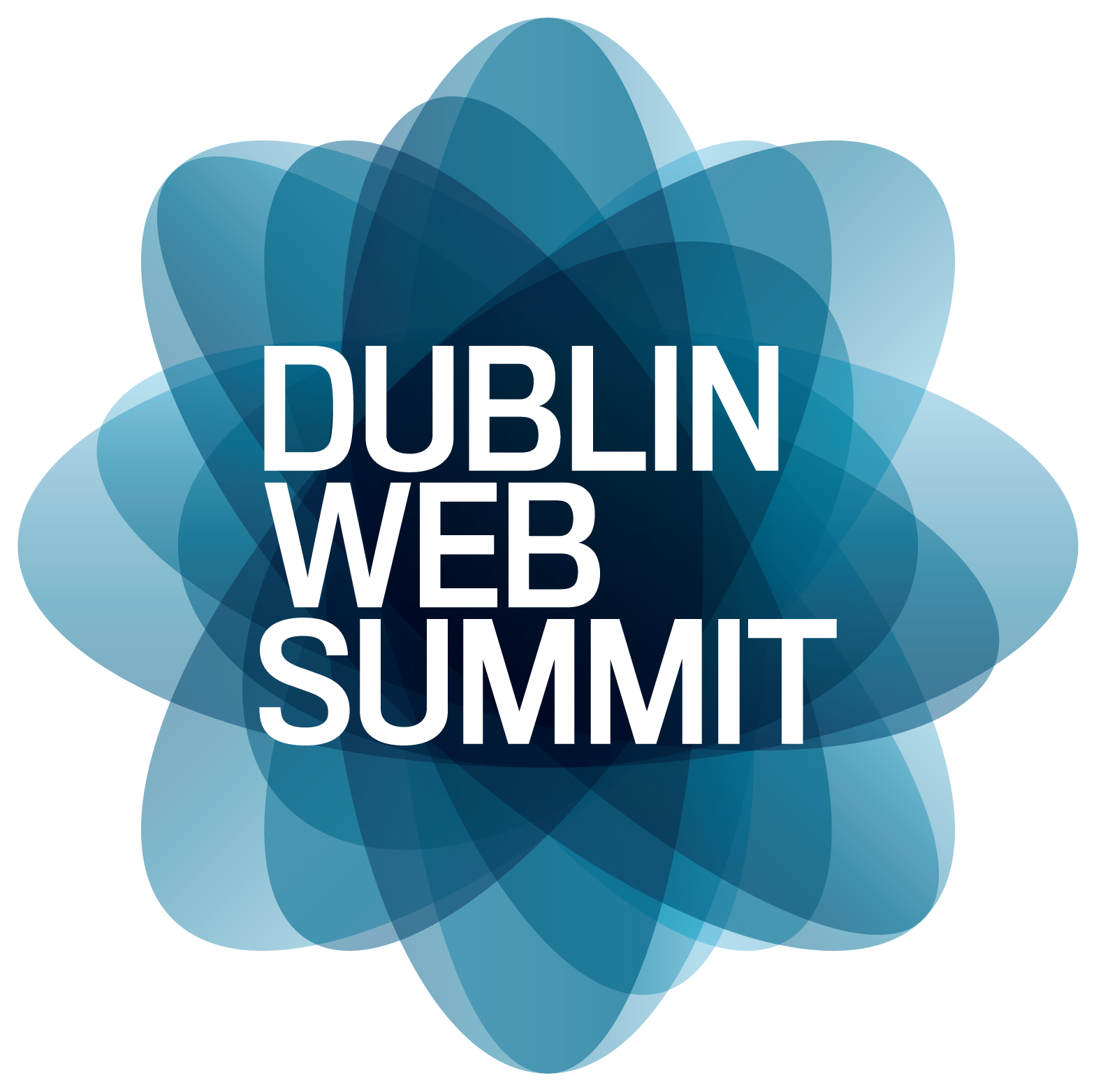 Dag et på Websummit i Dublin