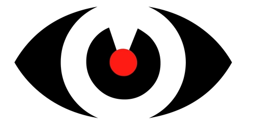 The Eye Tribe vinder til Artic15