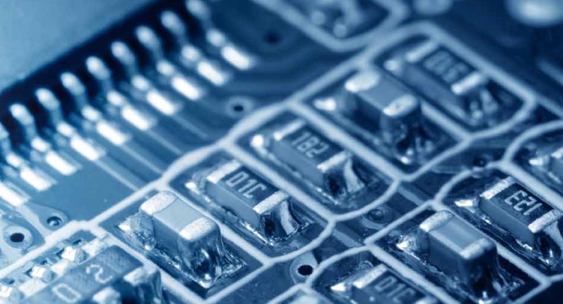 Tech Toolbox – Vil du også accelerere din start-up?