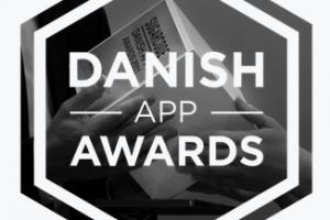 Nu skal de bedste danske apps kåres