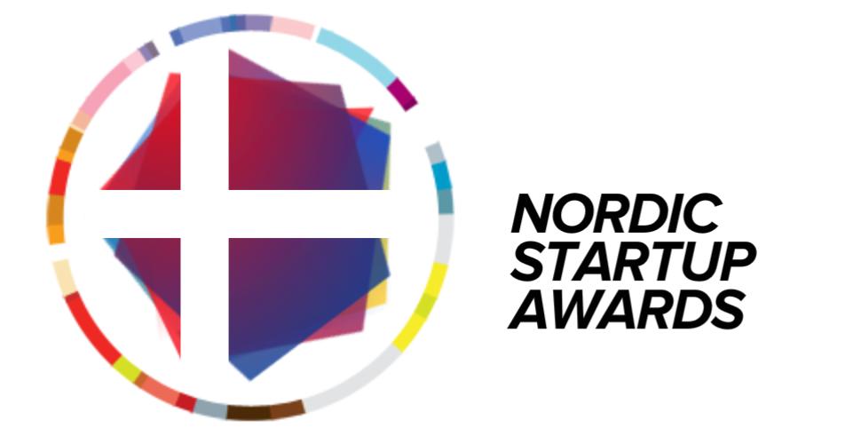 Trendsonline.dks stifter nomineret til Nordic Startup Awards