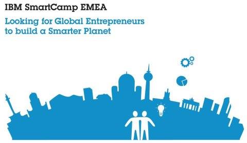 """CanvasDropr nomineret som europas """"smarteste"""" startup"""