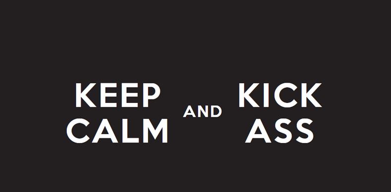 Jesper Buch inviterer ti kick-ass serie iværksættere til Spanien, er det dig?