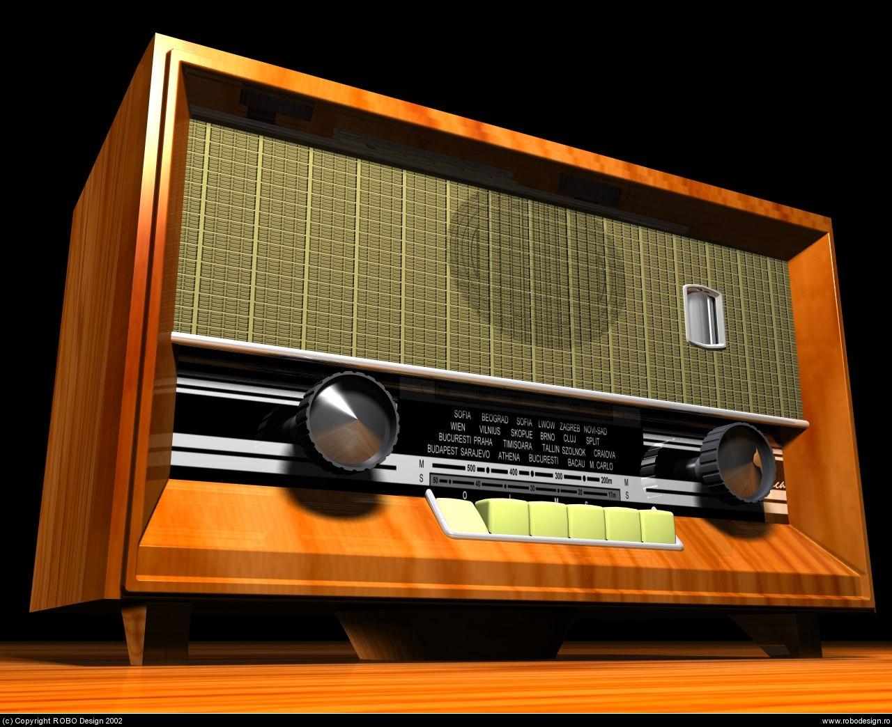 Interview med Jannik Lønstrup om RadioSwapp