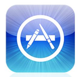 25 app-udviklere deler 50 % af indtjeningen i Appstore og Google Play