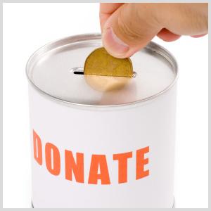 SplitAid gør donationer lettere