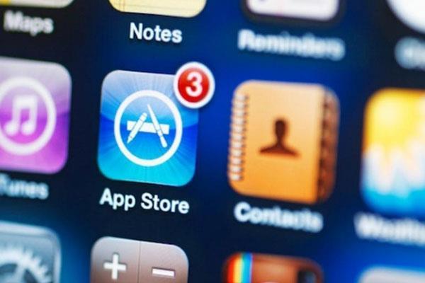 Er din app optimeret til App Store?