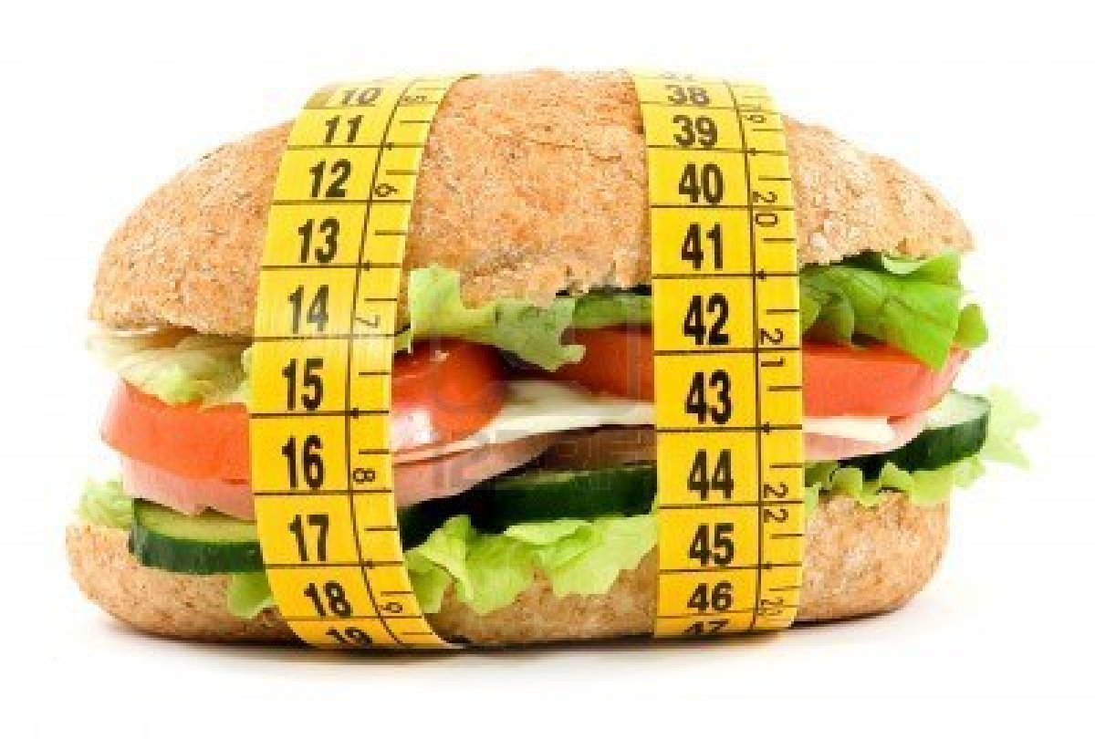 BodyBeat-app til iPhone motiverer dig til vægttab