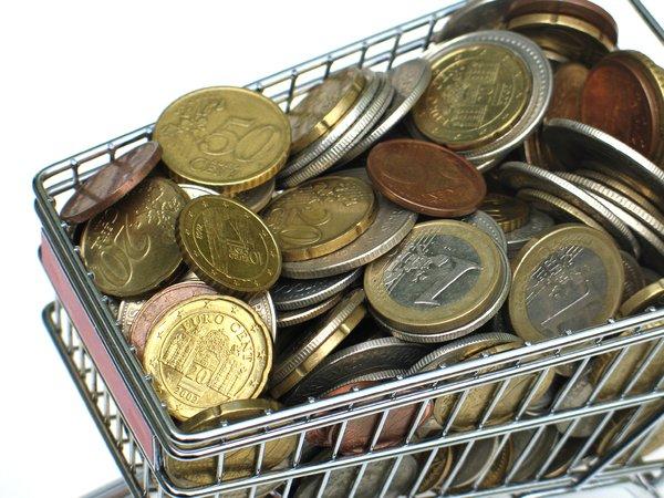 Tech Toolbox – The Kharon Project digitaliserer betaling i butikker